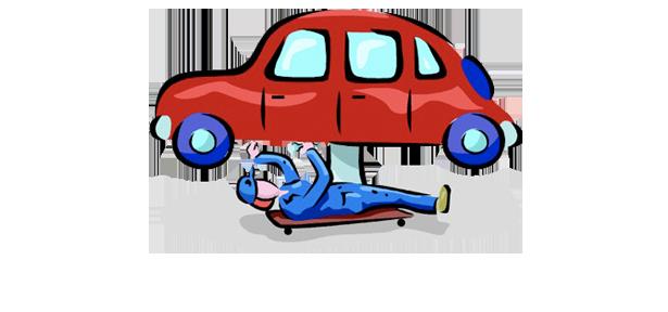 Redmond Oregon Auto Repair